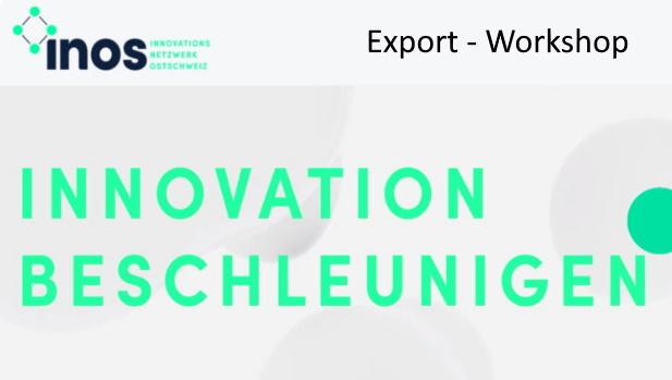 Workshops zu: Exzellenz in globalen Lieferketten