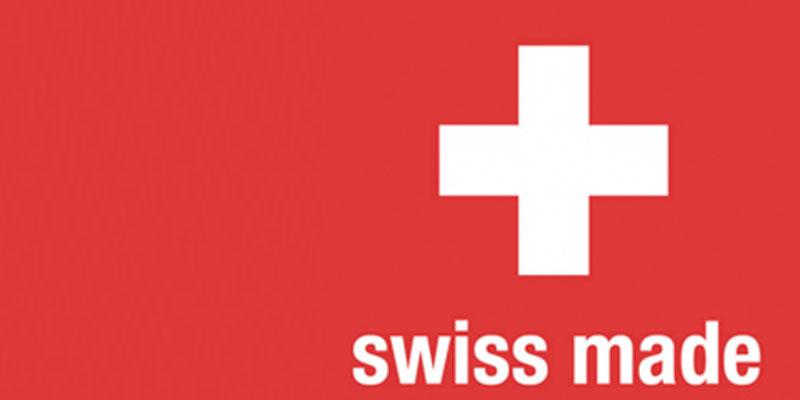 Schweizerkreuz_NewsHeadline