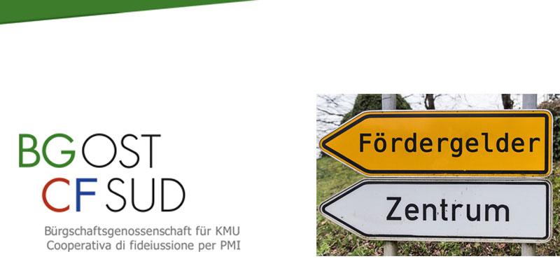 foerdergelder-news-bg-ost