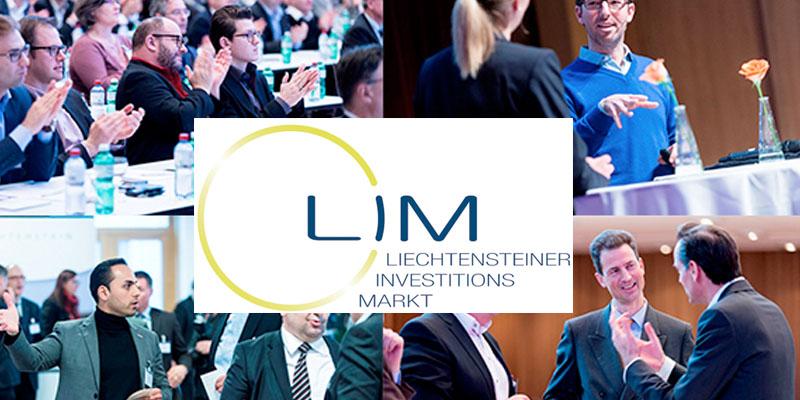 lim2016_newsheadline