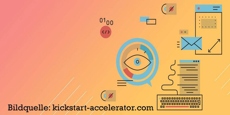 http://kickstart-accelerator.com