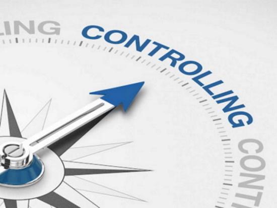 Umfrage zum Einsatz von Controllinginstrumenten in Graubündner KMU