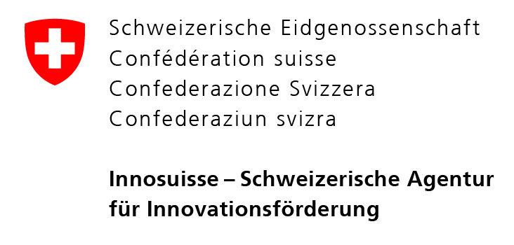 Das grosse Innovationspotenzial von KMU wird durch das Impulsprogramm «Innovationskraft Schweiz» extra gefördert