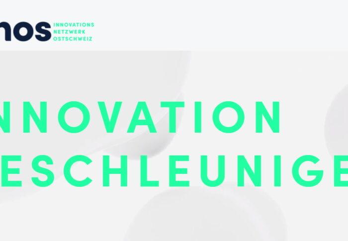 Bündner KMU: Ausbau der Innovationsförderung