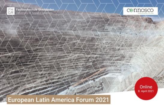 Schweizer Unternehmen in Lateinamerika – Auf dem Weg zu nachhaltigen Wertschöpfungsketten