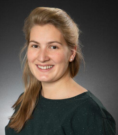 Larissa Biechler