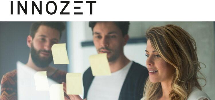 Effektive Förderung von Startups und Jungunternehmen in Graubünden